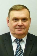 Харлан Виктор Степанович